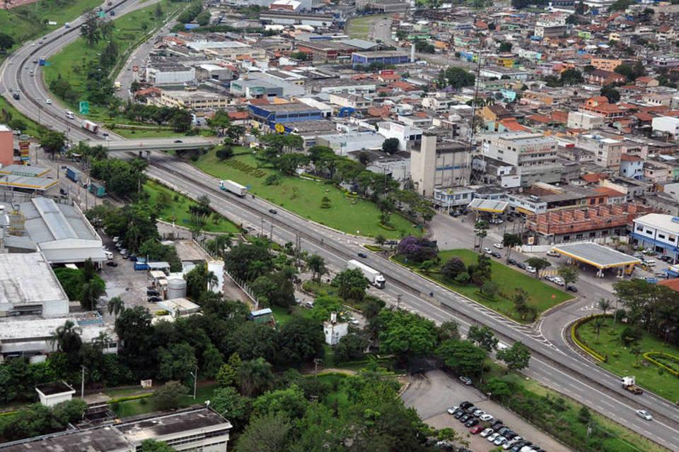 Desentupidora em Cajamar a mais tradicional da cidade