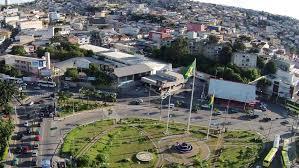 Desentupidora em Carapicuíba a mais tradicional da cidade