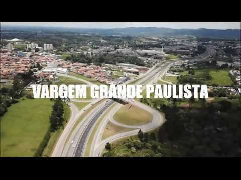 Desentupidora em Vargem Grande Paulista 24 horas